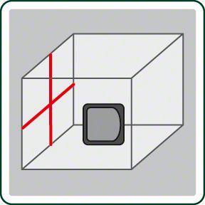 Bosch Quigo 3 linije