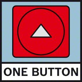 Jedno dugme za sve Bosch GLM 30