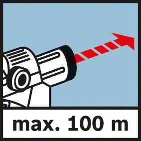Domet 100 metara