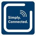 Konektivnost Bluetooth Bosch GLL 3-80 C