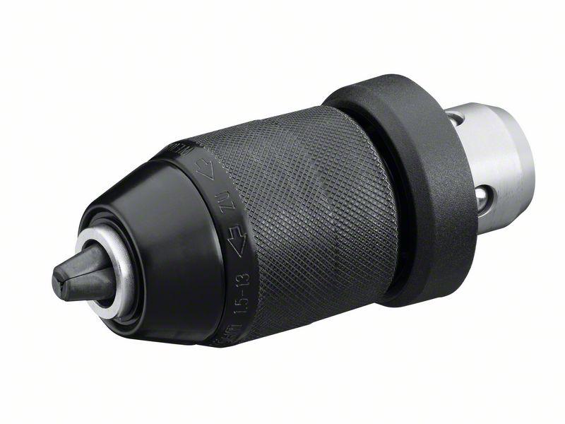 Bosch GBH 18V-26 F izmenljiva brzostezna glava