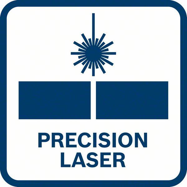 Bosch GCM 8 SDE Precizni laser