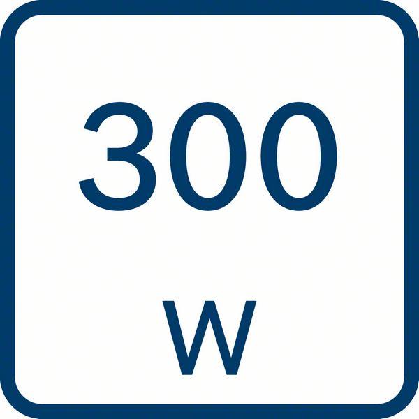Bosch GOP 30-28 snaga 300W