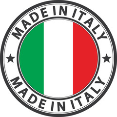 Made in Italy Stanley