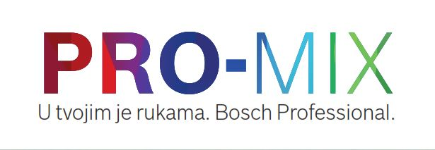 Rezultat slika za PRO-MIX 2.0 PROMOCIJA