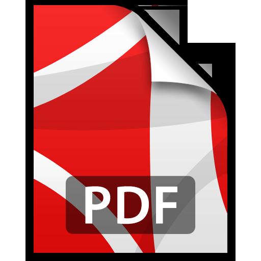 PDF dokument sa svim podacima o Bosch GST 700