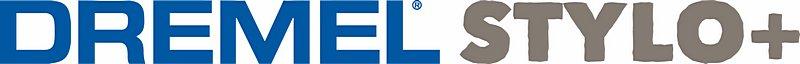 Dremel Stylo+ logo
