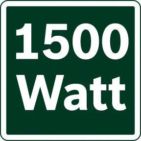 Bosch EasyAquatak 120 snaga od 1500W
