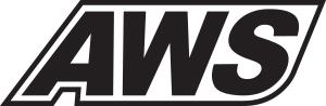Ukjlučivanjem alata uključuje se i usisivač - AWS sistem