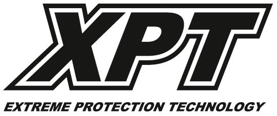 Tehnologija ekstremne zaštite