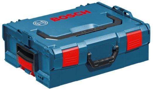 Bosch D-tect 120 L-Boxx kofer