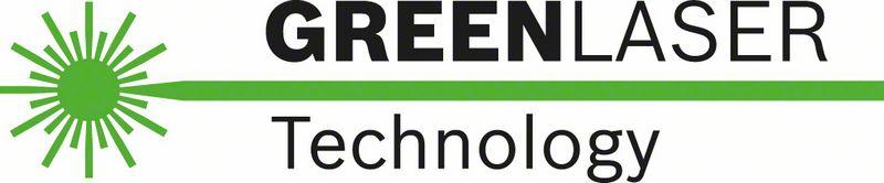 Bosch GLL 3-80 CG linijski laser sa zelenim zrakom
