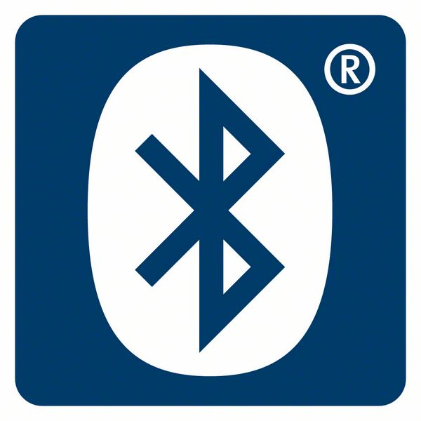 Bluetooth funkcija