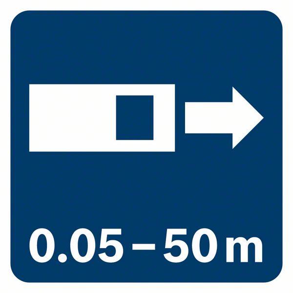 Domet 50 metara