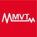 MVT antivibracioni sistem Metabo
