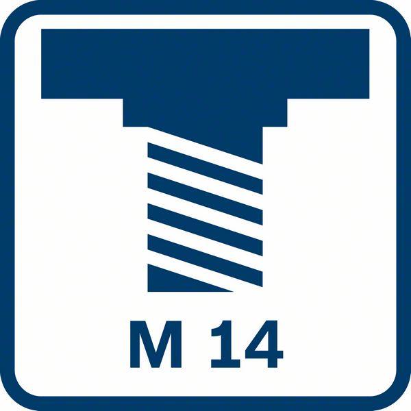 Navoj M14