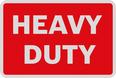 Bosch GDR 12V-105 Solo Heavy Duty Professional