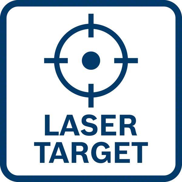 Laser za lako navođenje
