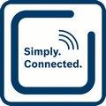 Jednostavno povezivanje uređaja preko bluetooth-a