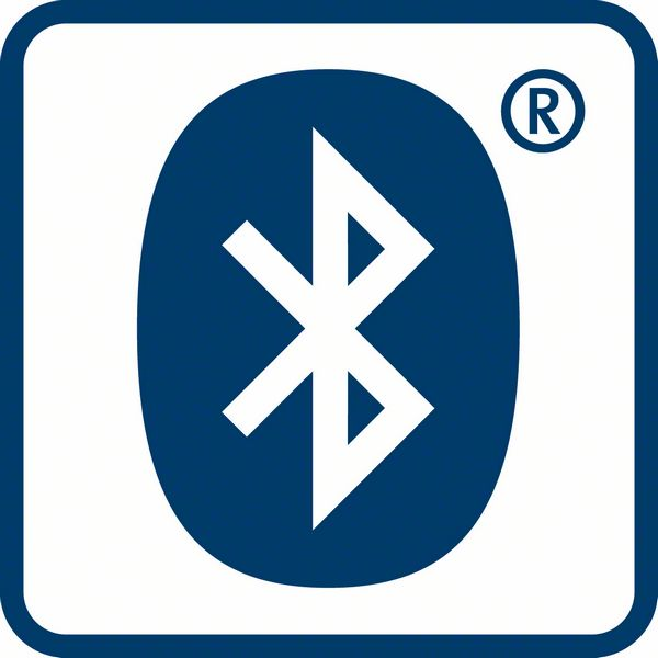 Funkcija bluetooth-a
