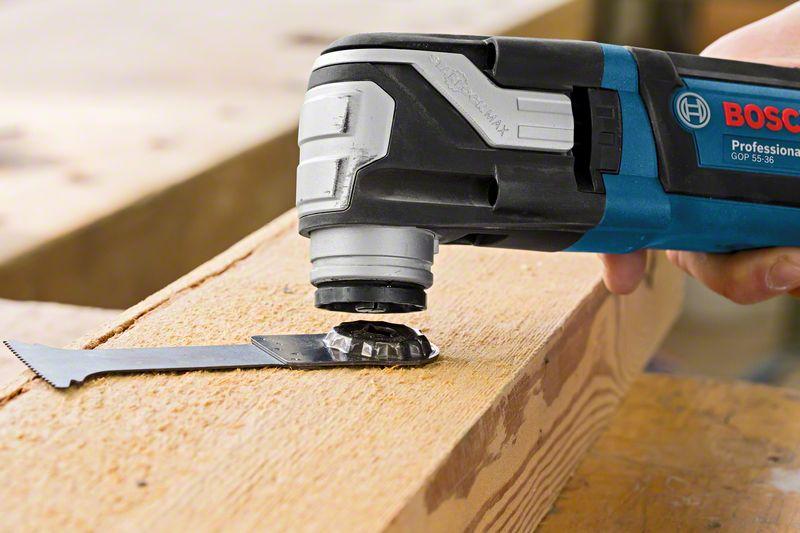 Bosch GOP 55-36 brzo stavljanje alata 2