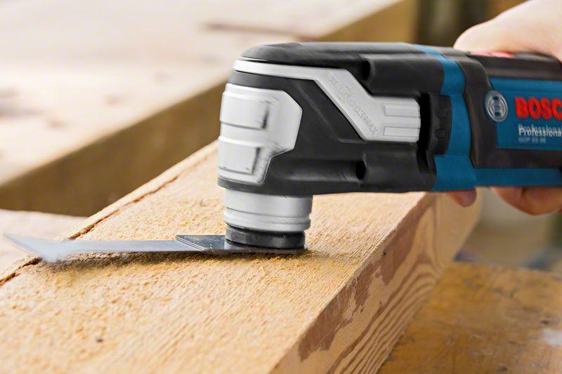 Bosch GOP 55-36 brzo stavljanje alata 5