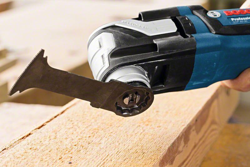 Bosch GOP 55-36 brzo stavljanje alata 4