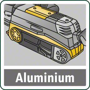 Bosch PBS 75 AE aluminijumsko kućište